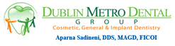 Dublin metro dental