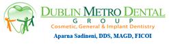 Dublin metro dental