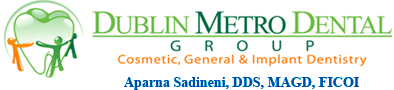 Dublin Metro Dental Group