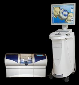 3D imaging technology