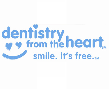 dentistry from the heart free dental care dublin metro dental ohio